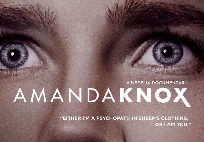 amanda_knox