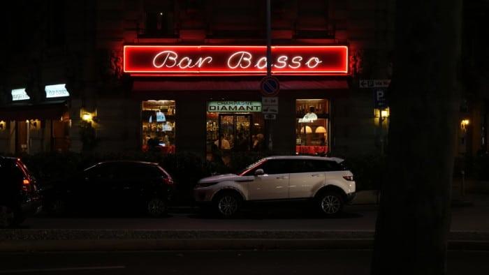 facciata_bar_basso